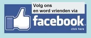 Facebook ChristenUnie Breda